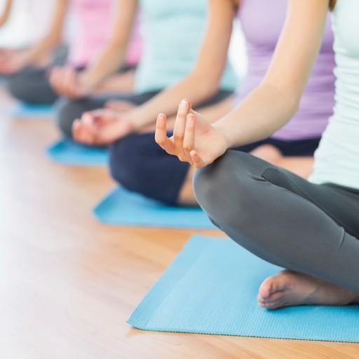 Wohltuend für Körper und Geist - Yoga Kurse bei Bodywerstatt Starnberg-Perchting
